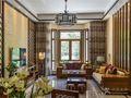 豪华型140平米别墅中式风格其他区域欣赏图