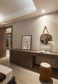 140平米四室两厅其他风格梳妆台图片