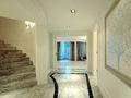 10-15万130平米三室一厅欧式风格楼梯图片