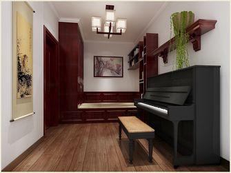 100平米三室两厅中式风格其他区域图