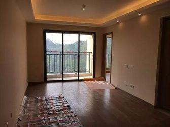 30平米以下超小户型宜家风格客厅欣赏图
