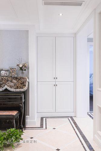 欧式风格储藏室装修案例