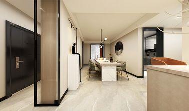 140平米四室一厅其他风格其他区域图片