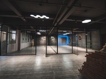 DS街舞工作室(东润店)