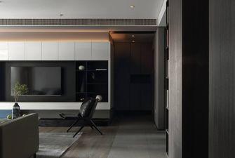 30平米以下超小户型欧式风格客厅图