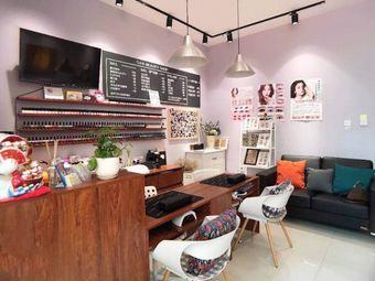 518 Beauty Shop