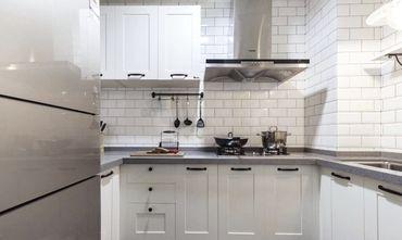 70平米其他风格厨房图片大全