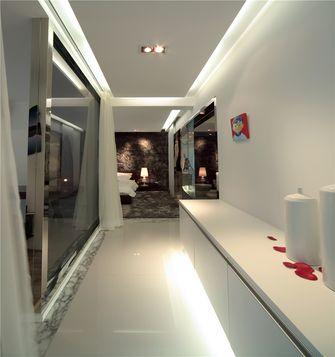 90平米其他风格走廊装修案例