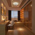 三房欧式风格欣赏图