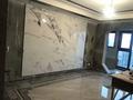 140平米别墅宜家风格影音室效果图
