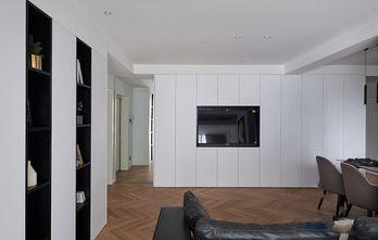 90平米其他风格客厅图片大全