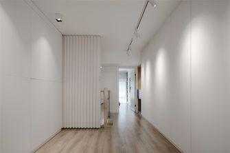 30平米小户型现代简约风格储藏室设计图