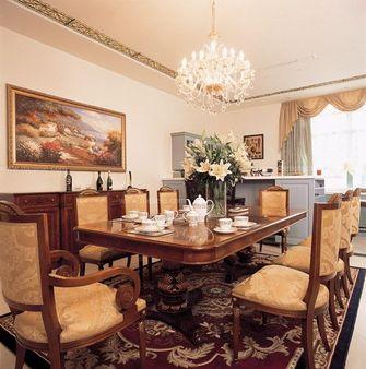 公寓现代简约风格图片