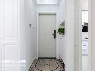 70平米欧式风格走廊图