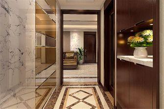 140平米三室三厅其他风格玄关装修图片大全