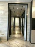 140平米复式东南亚风格走廊图