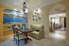 四房地中海风格图片