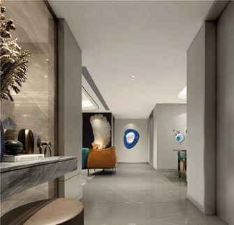 110平米三室两厅混搭风格梳妆台装修图片大全