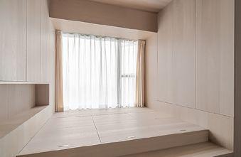 130平米四现代简约风格儿童房图片