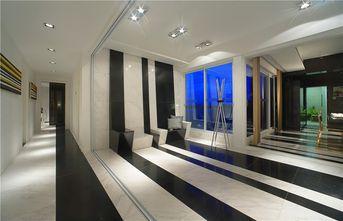 140平米四室两厅混搭风格其他区域图片大全