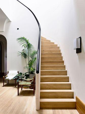 140平米复式法式风格其他区域欣赏图