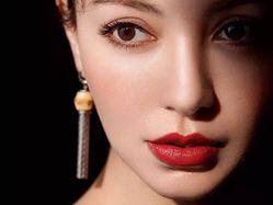 予恩美妆造型设计店