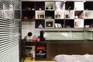 50平米一室一厅新古典风格梳妆台图片大全