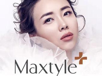 Maxtyle美态美肤中心(福田店)