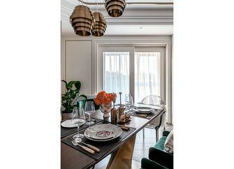 100平米一居室美式风格其他区域图片