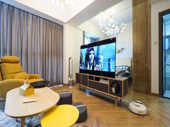 5-10万100平米三室两厅其他风格厨房效果图