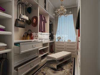 经济型70平米一室一厅新古典风格衣帽间图片大全