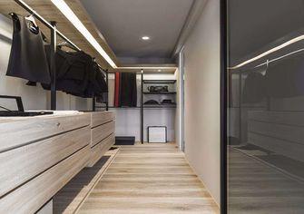 110平米三室两厅其他风格衣帽间装修图片大全