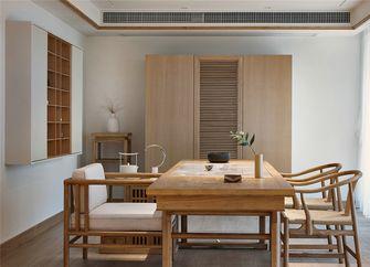 140平米别墅日式风格其他区域图片大全