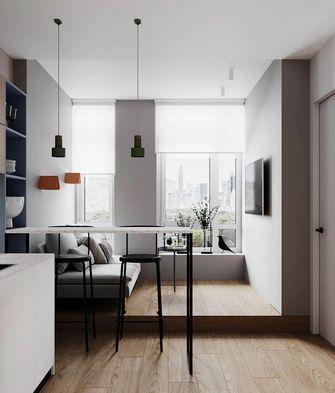 30平米超小户型其他风格客厅图片