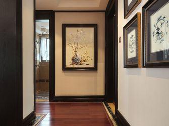 10-15万120平米东南亚风格走廊图片大全
