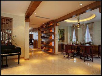 别墅中式风格图片