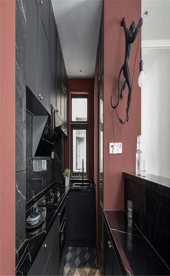 70平米其他风格厨房装修效果图