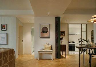 100平米其他风格走廊装修图片大全