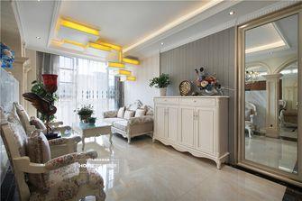 140平米四室两厅欧式风格其他区域装修案例