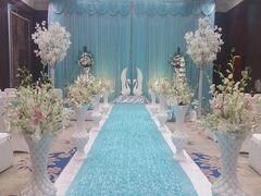上海年代·婚宴