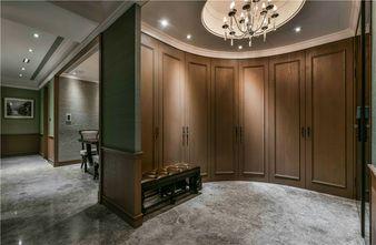 90平米三室两厅新古典风格其他区域欣赏图
