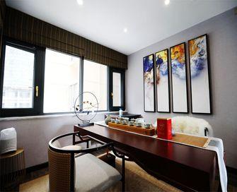 110平米三室两厅其他风格其他区域图片