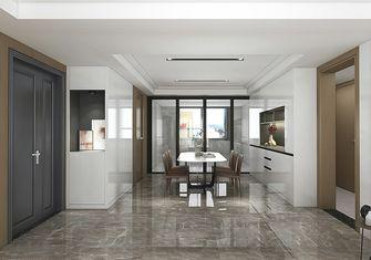 新古典风格客厅装修图片大全