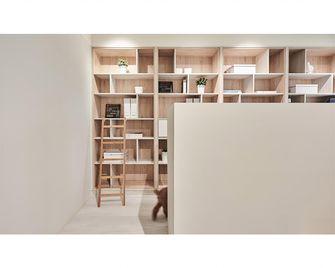 70平米一居室北欧风格储藏室装修效果图