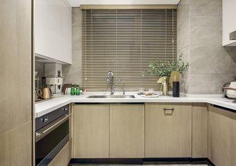 30平米以下超小户型其他风格厨房图片