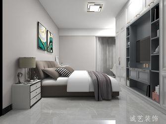 120平米四室一厅其他风格卧室图