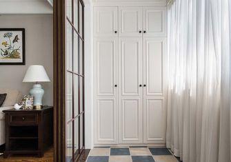 110平米三室五厅美式风格其他区域欣赏图