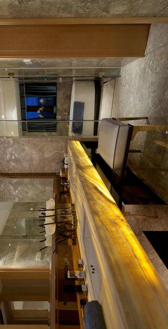 100平米三室两厅中式风格梳妆台效果图
