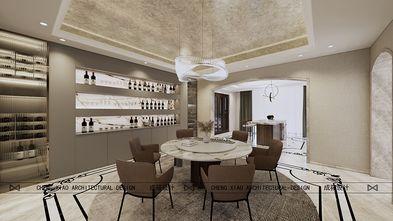 140平米三其他风格餐厅装修效果图