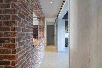 90平米三室三厅地中海风格其他区域装修效果图